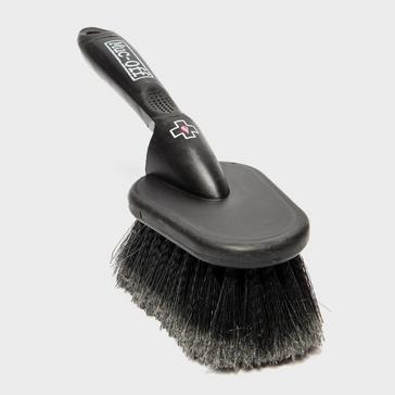 NOCOLOUR Muc Off Soft Washing Brush