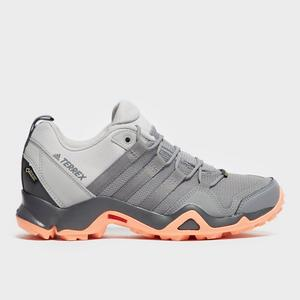 adidas Women's Terrex AX2R GORE-TEX® Shoes