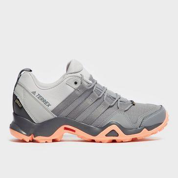 bc0c95d536751d adidas Women s Terrex AX2R GORE-TEX® Shoes ...