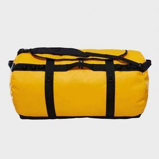 Base Camp Duffel Bag (XXL)
