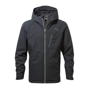 CRAGHOPPERS Men's Midas GORE-TEX® Jacket