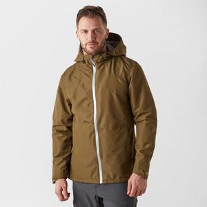 CRAGHOPPERS Men's Apex Jacket