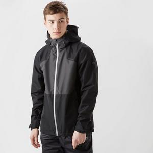 CRAGHOPPERS Men's Apex Jacket