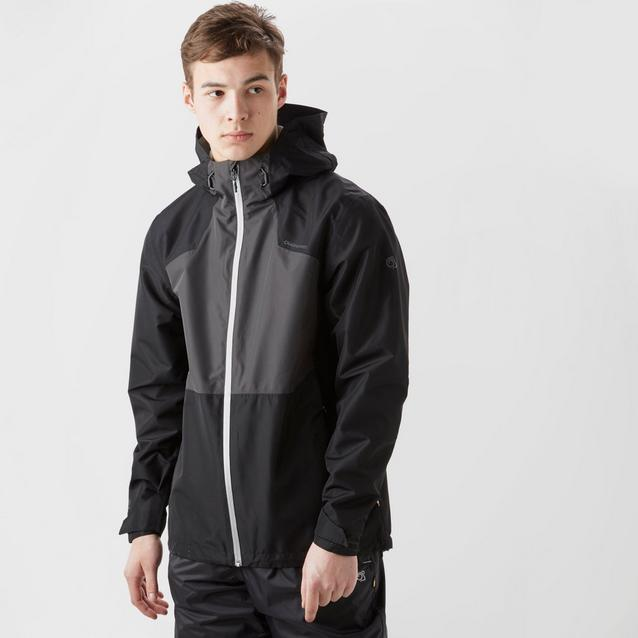 Craghoppers Mens Apex Jacket