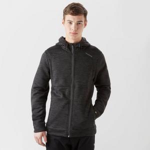 CRAGHOPPERS Men's Vector Full-Zip Hooded Jacket