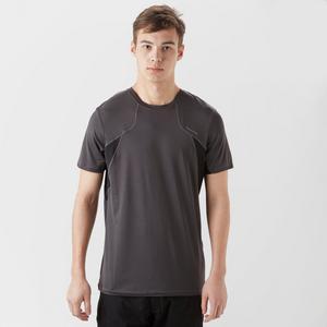 CRAGHOPPERS Men's Fusion T-Shirt