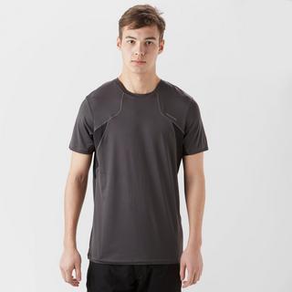 Men's Fusion T-Shirt