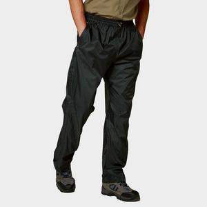 CRAGHOPPERS Men's Ascent Overtrousers