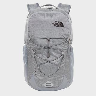 Jester Pack