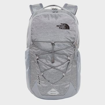 THE NORTH FACE Jester Pack 0ce4b76d2