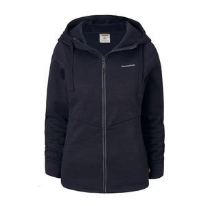 CRAGHOPPERS Women's Vector Hooded Jacket