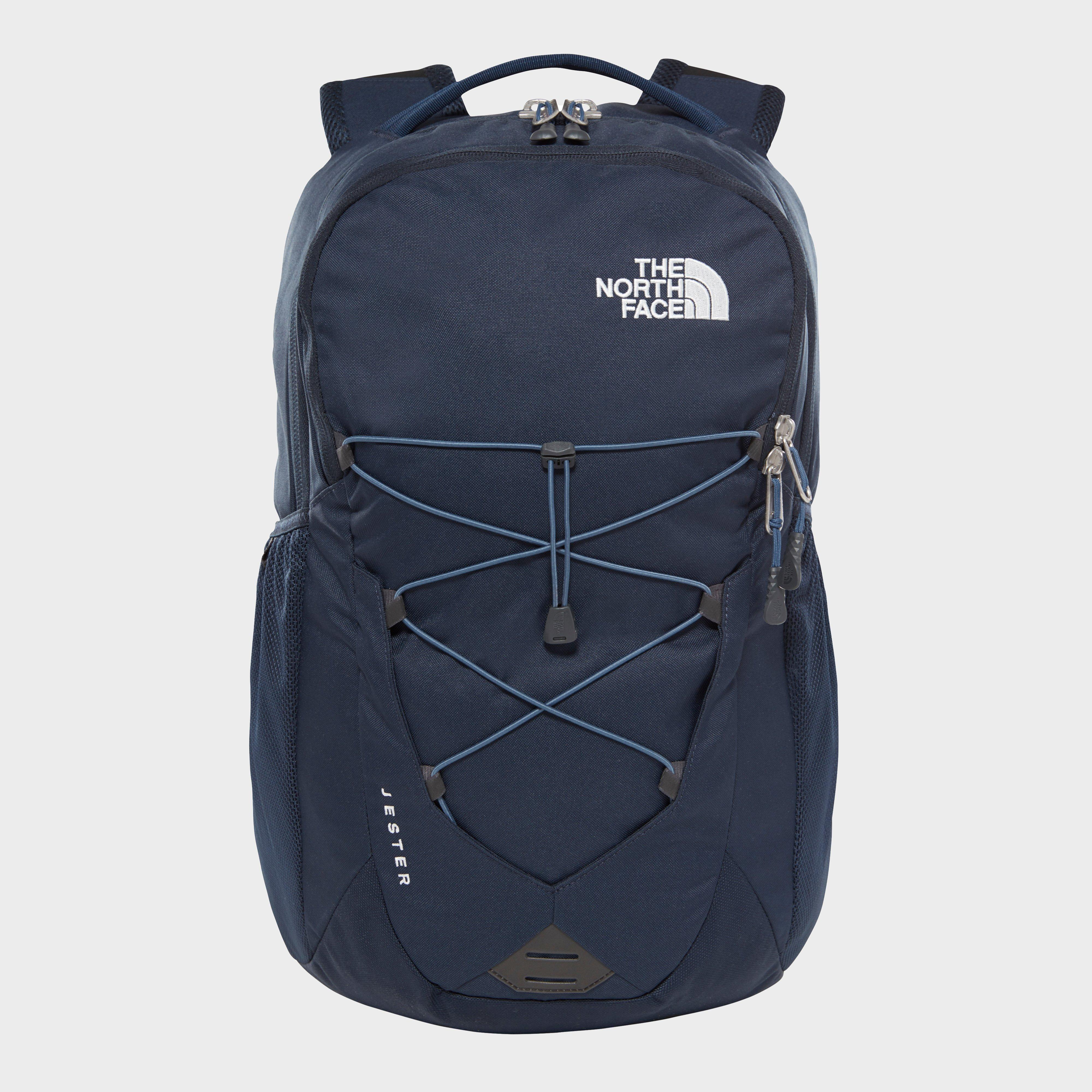 89f9c9f0c88b The North Face Jester Backpack
