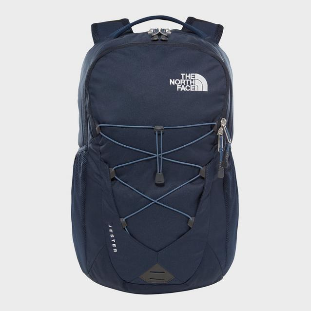 de4f034fd6 THE NORTH FACE Jester Pack image 1