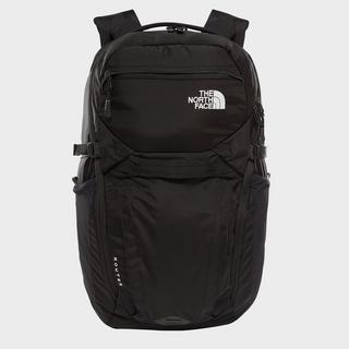 Router 40L Backpack