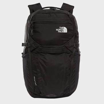 df81077322 The North Face Rucksacks, Backpacks & Duffel Bags   Millets