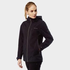 CRAGHOPPERS Women's GORE-TEX® Midas Jacket