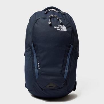 mens north face bookbags
