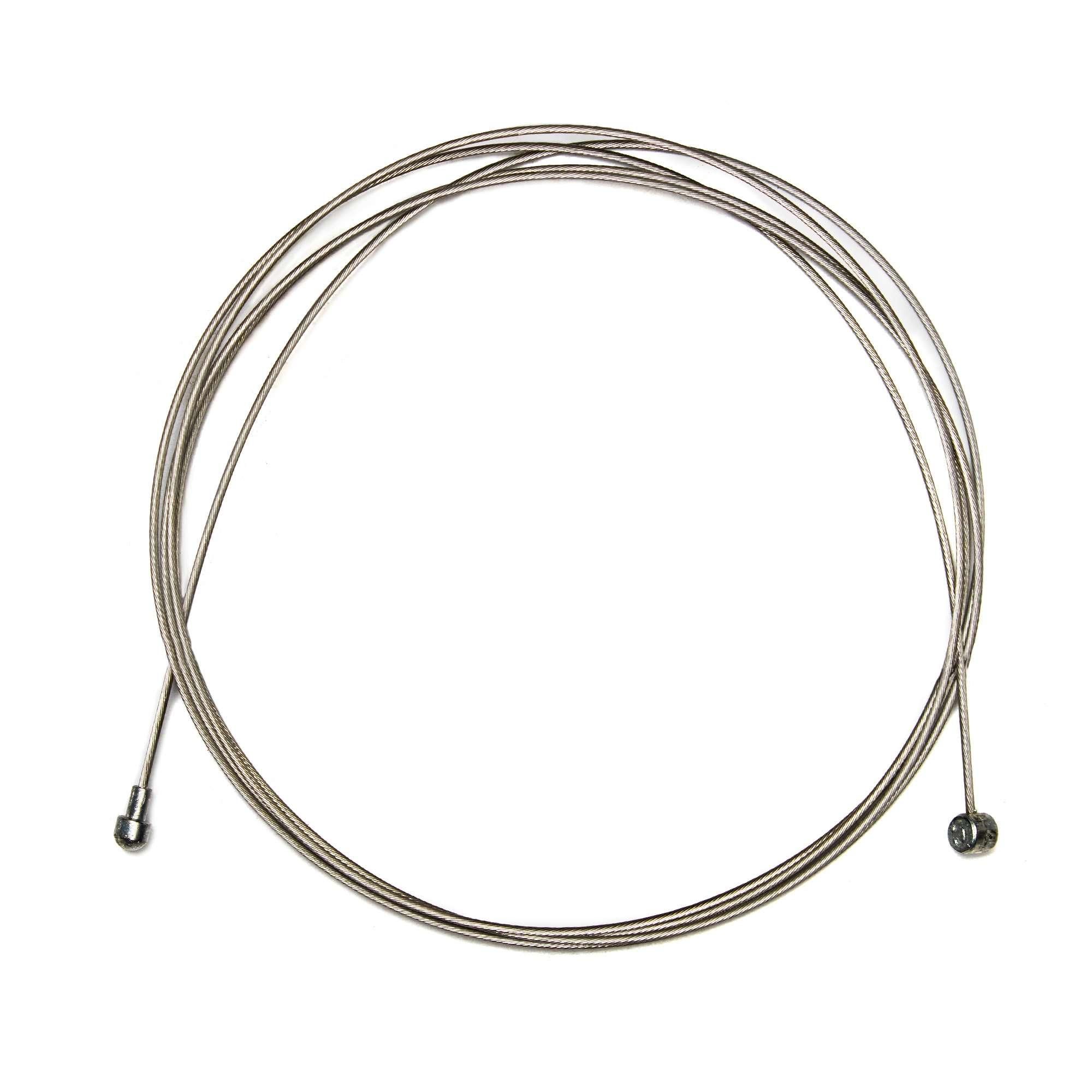 CLARKS Brake Wire