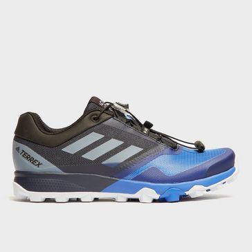 Women's Outdoor Footwear | Running Shoes | Ultimate Outdoors