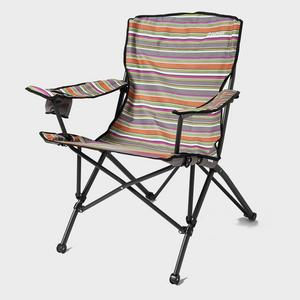 Camping Chairs Amp Stools Folding Camping Chairs Blacks