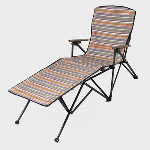 OUTWELL Leona Lounge Chair