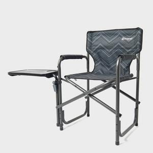 OUTWELL Chino Hills Camping Chair with Side Table