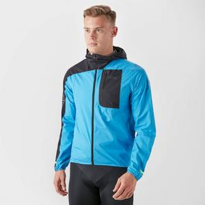 GORE Men's R7 Gore® Windstopper®