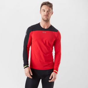 GORE R7 Long Sleeve Shirt