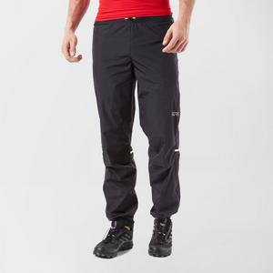 GORE Men's R7 Gore® Windstopper® Light Pants