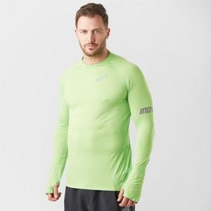 INOV-8 AT/C Men's Long Sleeve Baselayer