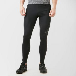 INOV-8 AT/C Men's Full Length Tights