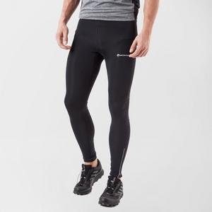 MONTANE Men's Trail Series Tight