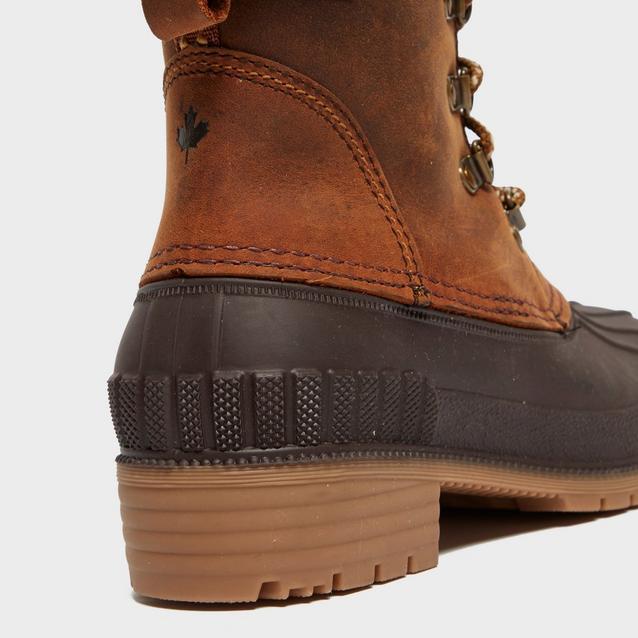 Kamik Dare Boot Girls