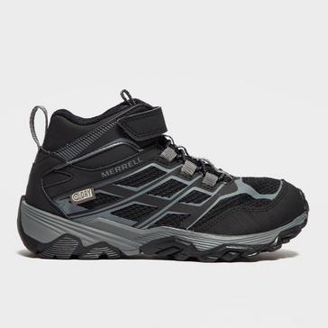 3dd386ca0617 Kids Outdoor Footwear | Blacks