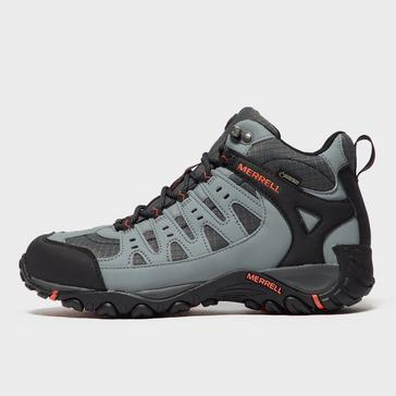 682b79a8d Mens Outdoor Footwear | Blacks