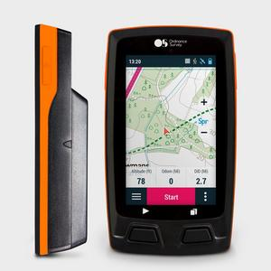 ORDNANCE SURVEY Horizon GPS