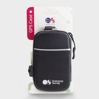 GPS Case (Small)