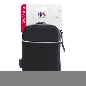 ORDNANCE SURVEY GPS Case (Large)