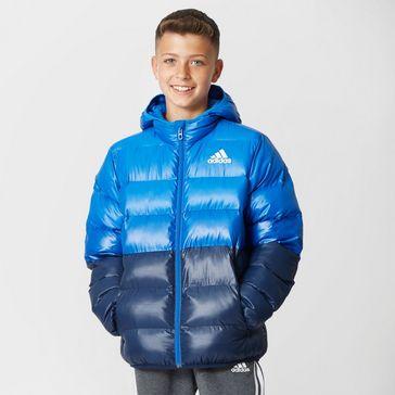 9c7ae030c25a Boys Jackets   Coats