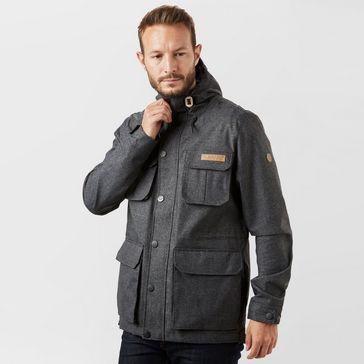 modern style look for cheaper sale Men's Hi Tec Waterproof & Windproof Jackets   Millets