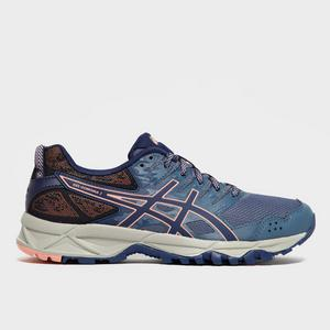 Asics Women's GEL-Sonoma 3