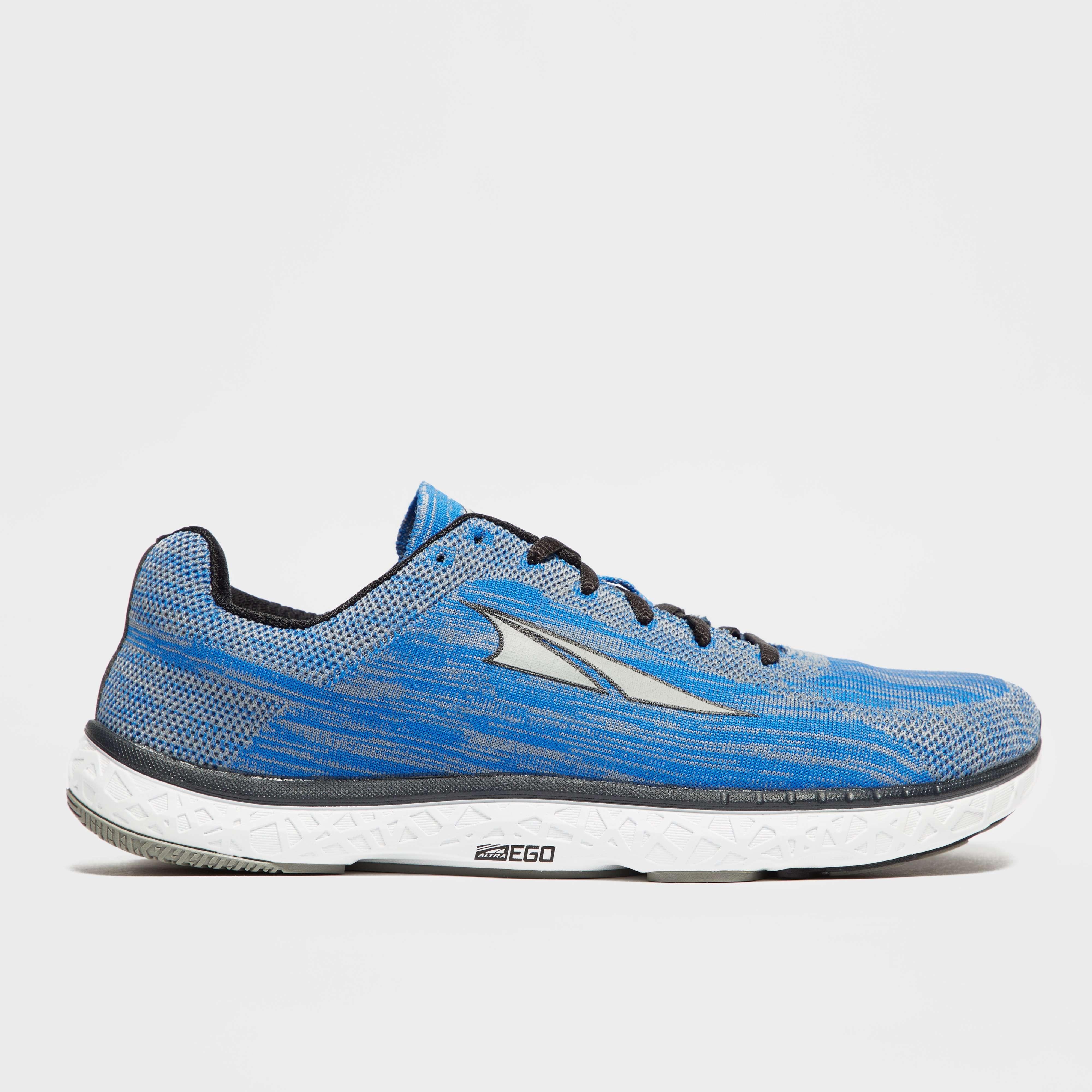 ALTRA Men's Escalante 1.5 Running Shoe