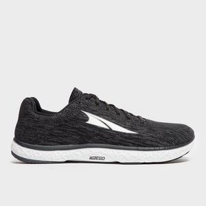 ALTRA Men's Escalante 1.5 Running Shoes