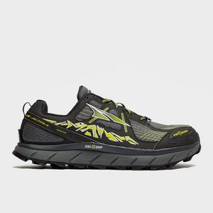 ALTRA Men's Lone Peak 3.5 Trail Running Shoes