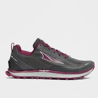 Women's Superior 3.5 Trail Running Shoes