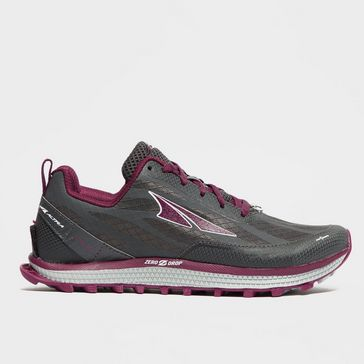 1058952f17b ALTRA Women s Superior 3.5 Trail Running Shoes ...