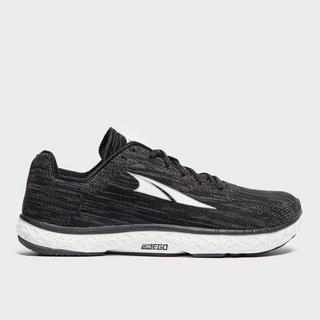 Women's Escalante 1.5 Running Shoes