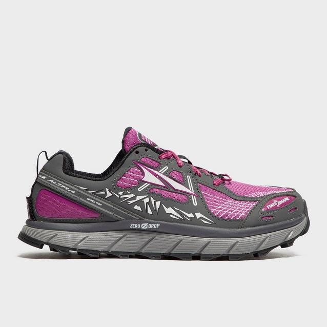 designer fashion dec6c 4a57d Women's Lone Peak 3.5 Trail Running Shoes