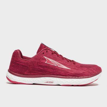 252edc727 ALTRA Women's Escalante 1.5 Running Shoes ...