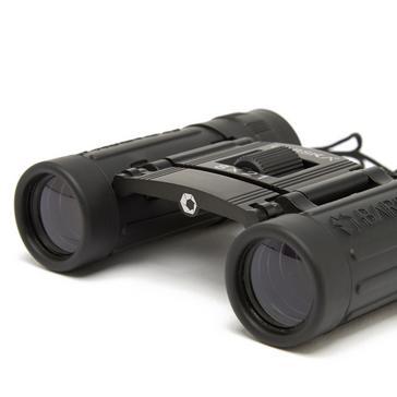 Barska Lucid View 8 x 21 Binoculars